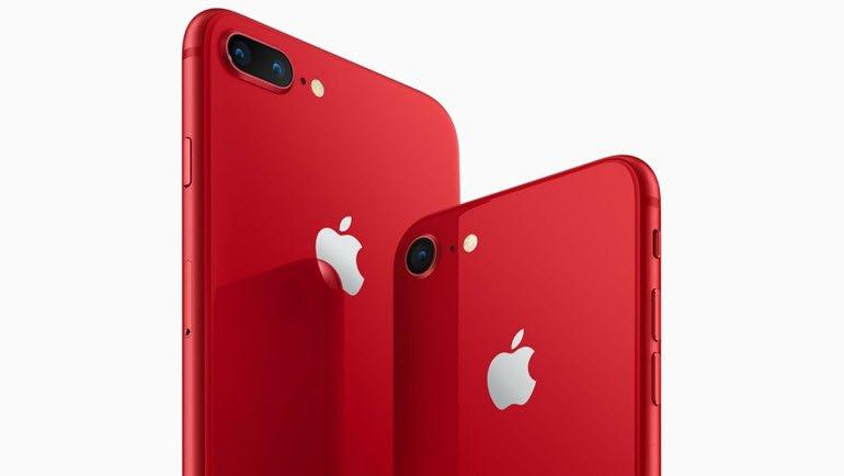 iphone 8 plus sifir ikinci el alim satim ankara ankara gsm sifir ikinci el cihaz alim satim