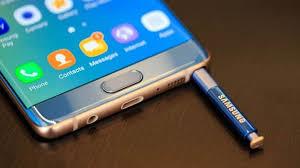 telefoncu ankara ikinci el cep telefonu satin alan yerler kizilay telefoncu 05334234233 ankara gsm sifir ikinci el cihaz alim satim