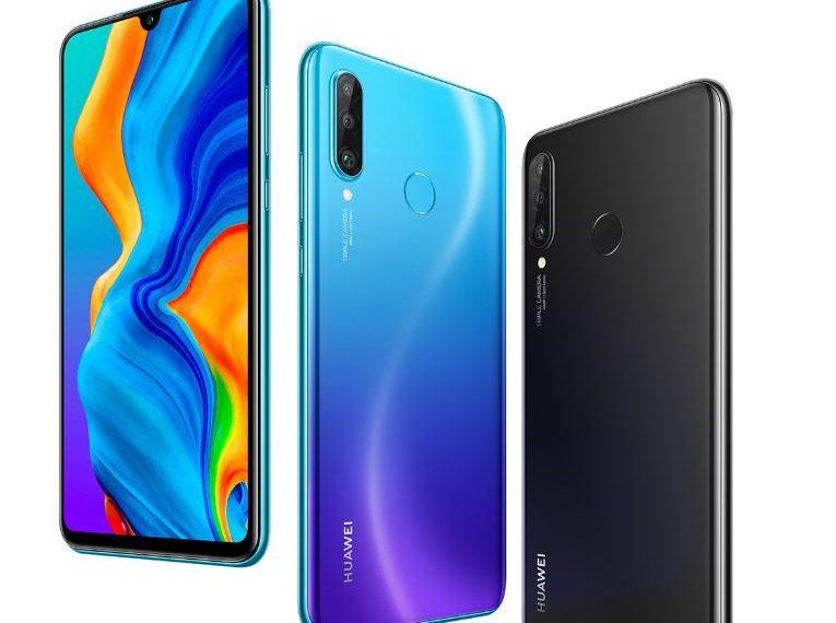huawei p smart pro 128 gb 2019 telefon alan yerler ankara gsm sifir ikinci el cihaz alim satim